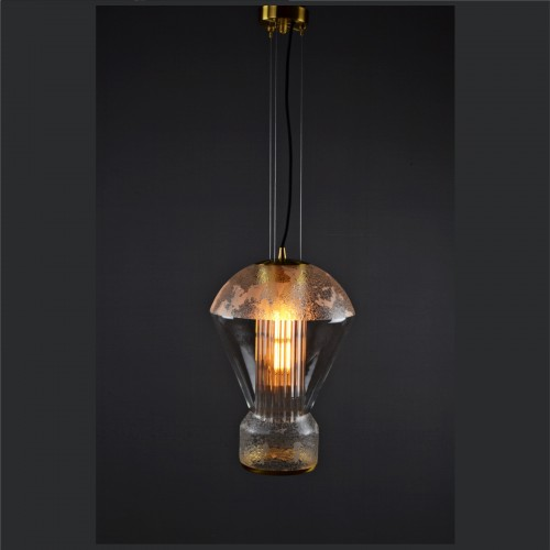 balao-ar-quente-ve-hanging-lamp