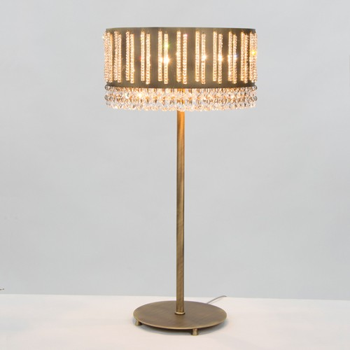 missangas-table-lamp
