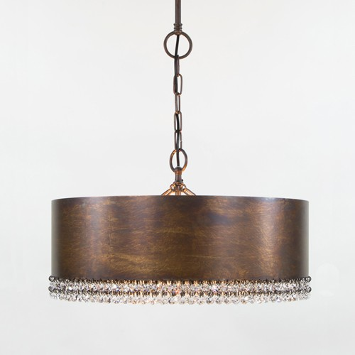 land-hanging-lamp