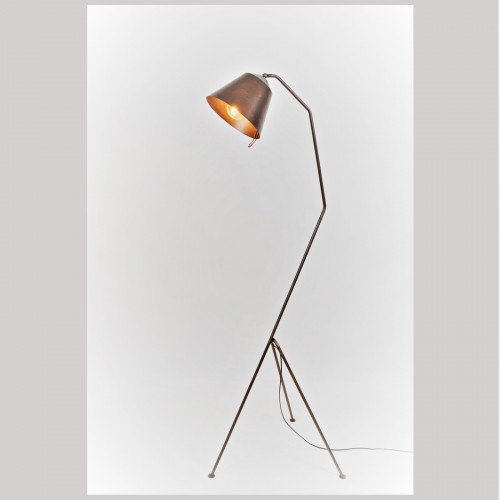 trivy-floor-lamp