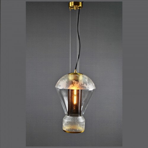 balao-ar-quente-rp-hanging-lamp