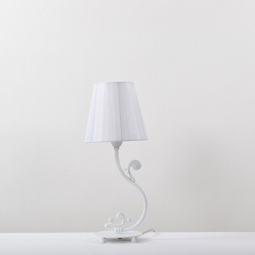 curval-table-lamp