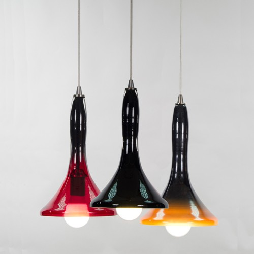 fresia-ceiling-lamp