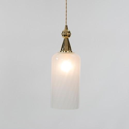 canelado-hanging-lamp