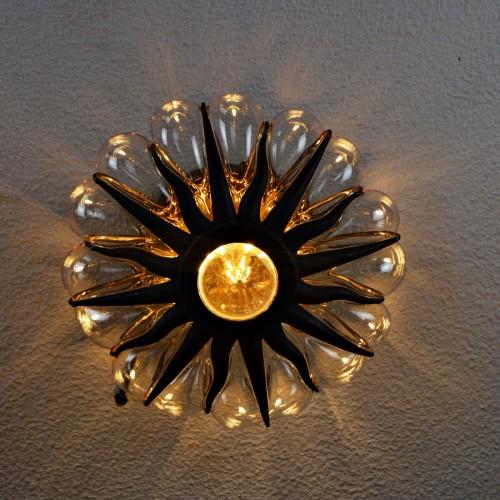 sol-plafond-wall-lamp