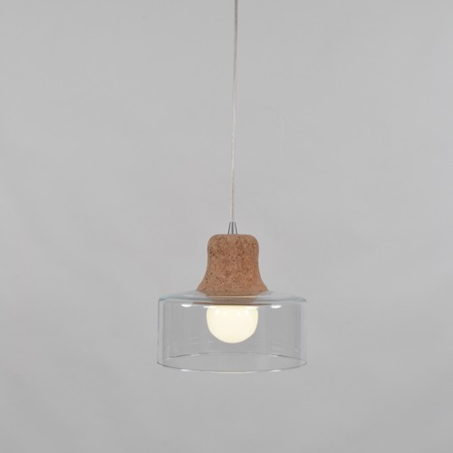funcho-hanging-lamp