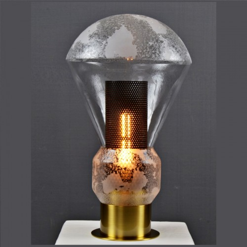 balao-ar-quente-rp-table-lamp