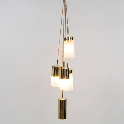 glass-brass-hanging-lamp