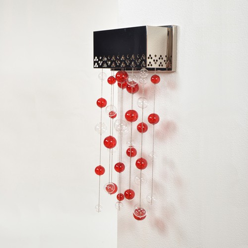 bolas-wall-lamp