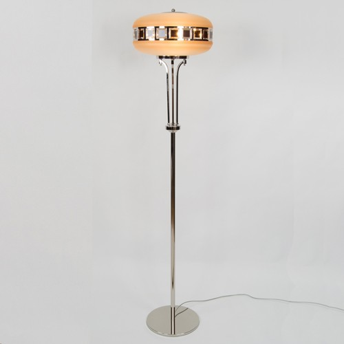 paris-floor-lamp