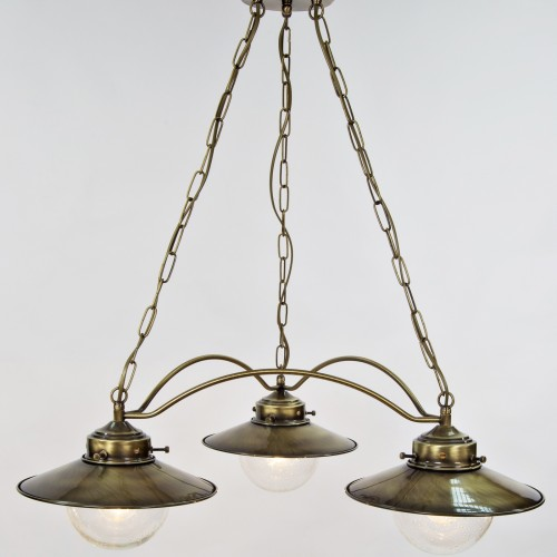 alcaria-3-hanging-lamp