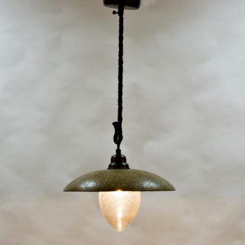 aster-hanging-lamp