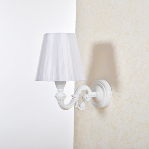 curval-wall-lamp