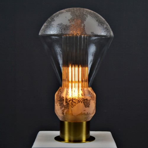 balao-ar-quente-ve-table-lamp