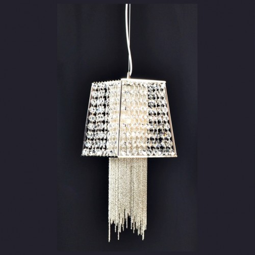 cascata-hanging-lamp