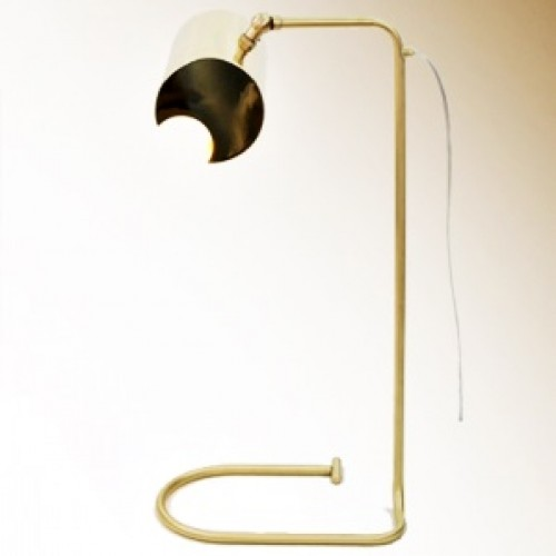 clip-table-lamp