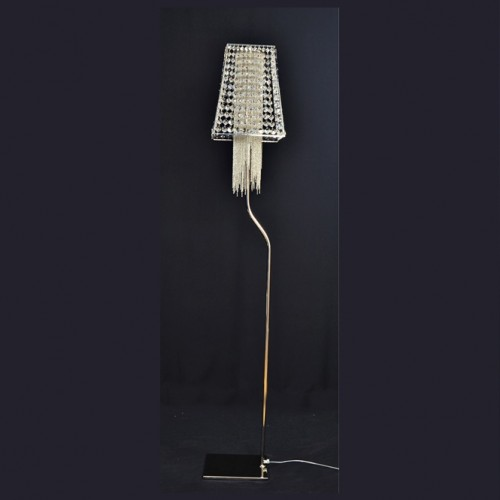 cascata-floor-lamp