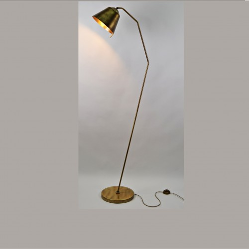 trivy-single-foot-floor-lamp
