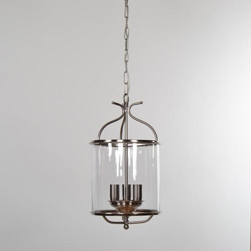 boticas-hanging-lamp