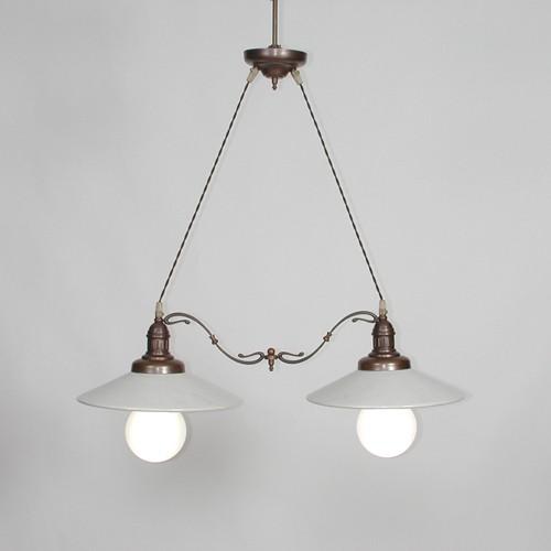 linhares-hanging-lamp