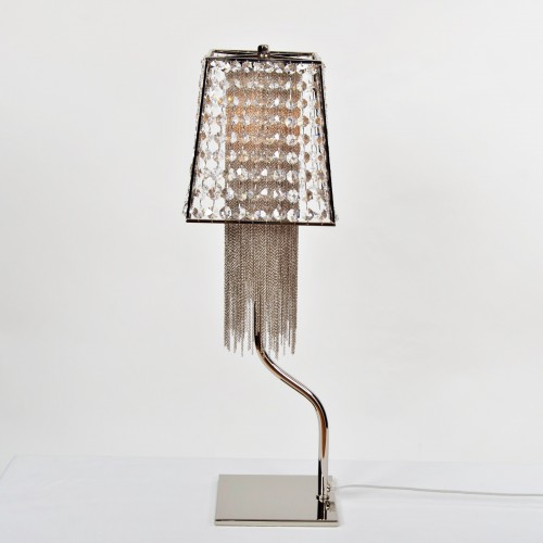 cascata-table-lamp